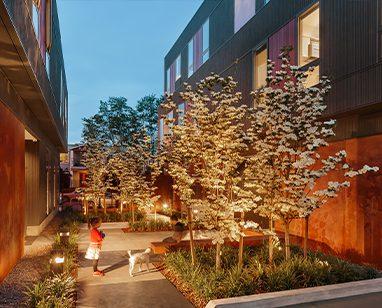 Sawyers-Row-Courtyard