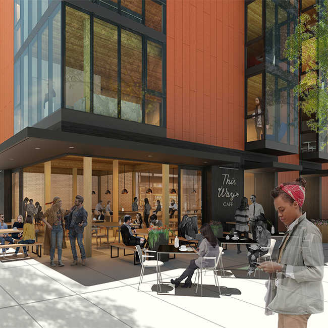 Portland-Central-Lofts-street-scene-rendering