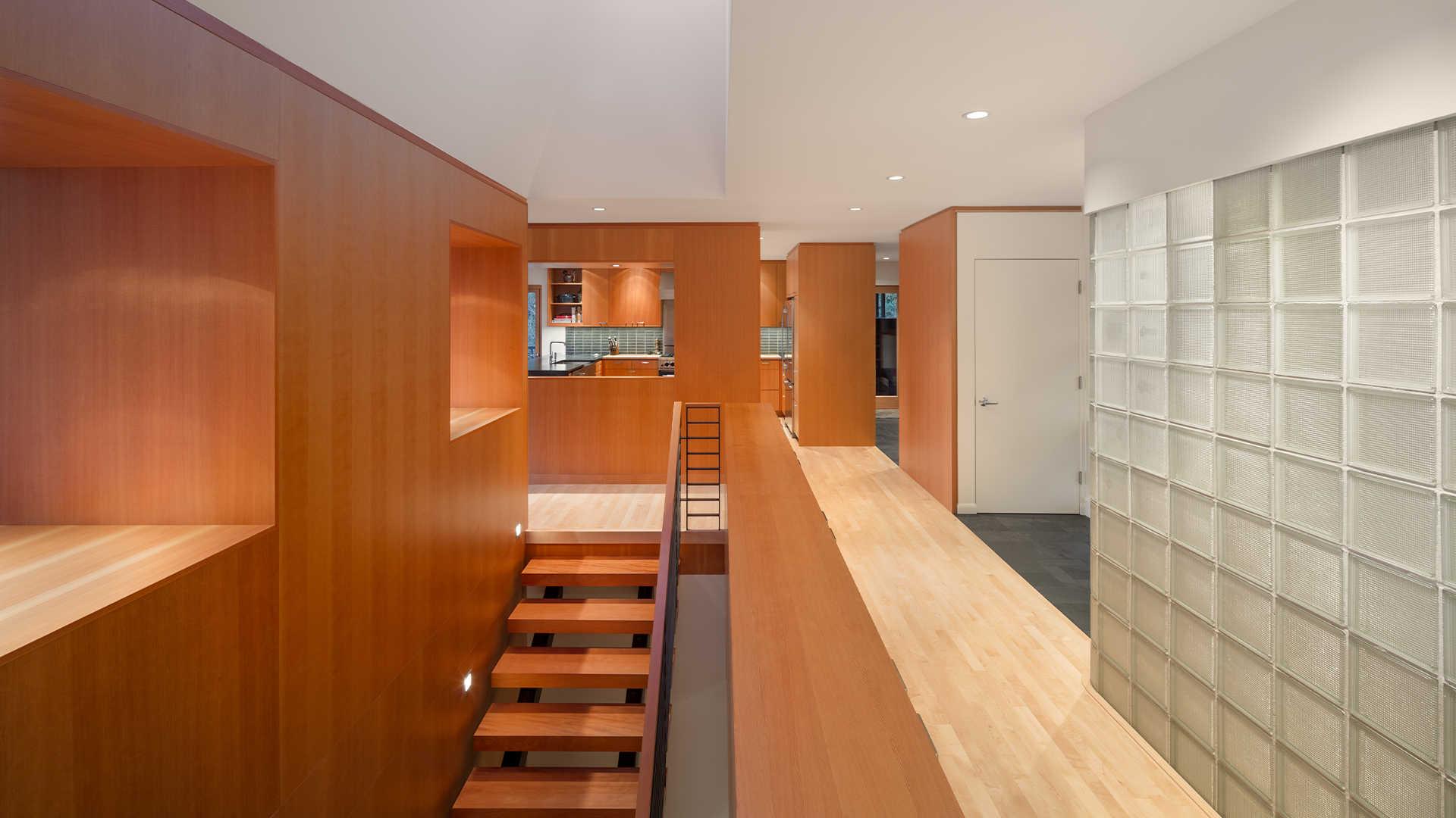 Hessler-Heights-Indoor