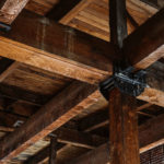 exposed-beams